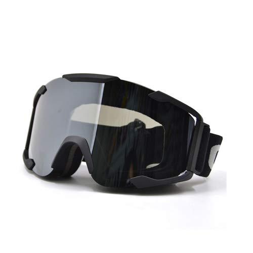 HEEGNPD Motocross bril Fietsen Eye Sport voor Motorfiets Dirt Bike Racing Ware Off Road Helmen Goggles