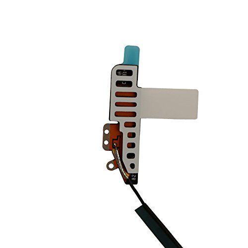COHK WiFi Antenna Flex Cable Replacement for All iPad Mini 1/2/3
