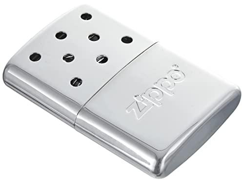 Zippo -   Handwarmer High