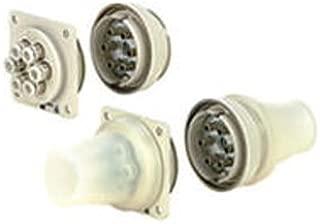 5//32 OD x .106 ID 1000 Length Natural Coilhose Pneumatics NC2525-1000N Nylon Tubing