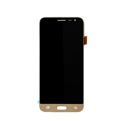 YuYue Pantalla LCD Pantalla táctil Conjunto de digitalizador para Samsung Galaxy J3 (2016) J320 J320M J320A J320H J320F J320P 5.0