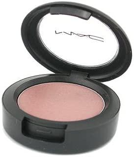 Best mac cremeblend blush Reviews