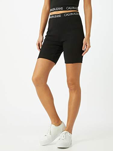 Calvin Klein Milano Cycling Short Shorts Donna