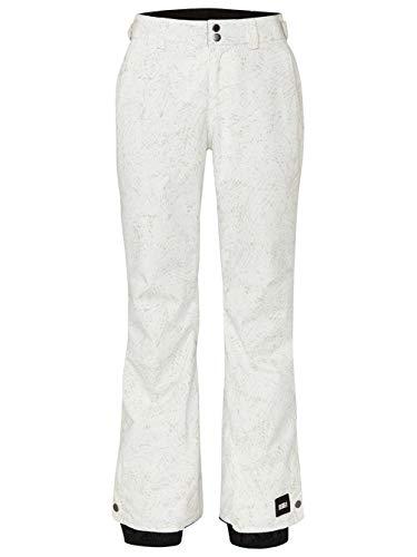 Pantalón de esquí O'Neill para mujer (talla M)