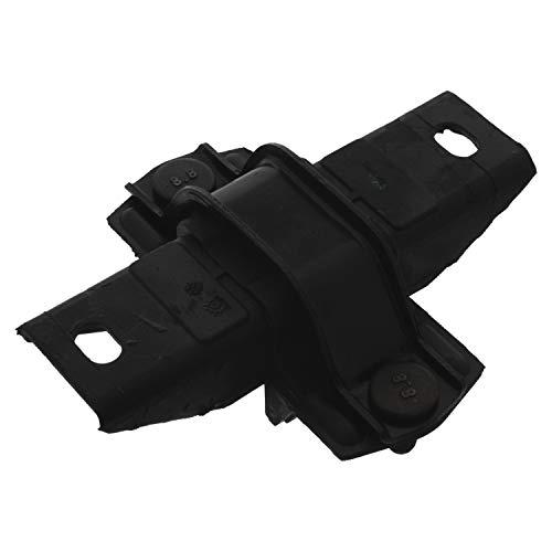 Suspension, transmission automatique arrière -BENZ CLASSE M (02/1998 - 06/2005)