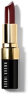 Bobbi Brown Lip Color - # 04 Brow By Bobbi Brown For Women - 0.12 Oz Lipstick 0.12 oz