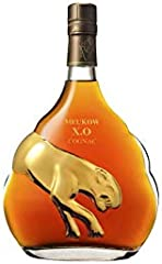 Cognac - Meukow V.S. 1L