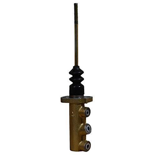 Hauptbremszylinder passend für JCB Baggerlader 3CX 20KPH 3CX 30KPH 4C 4CX