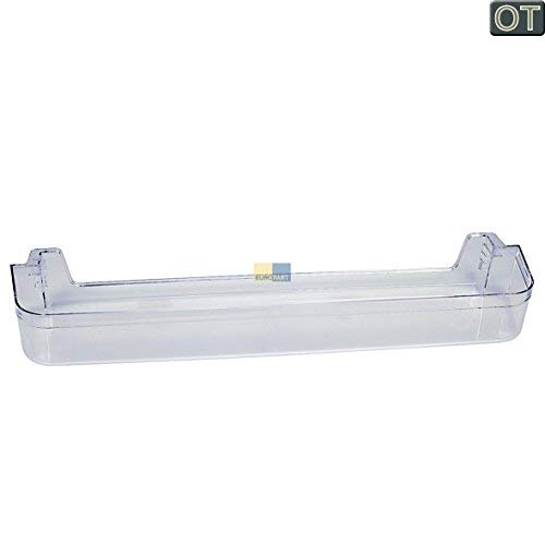 Abstellfach 60mm hoch 480132102006 Bauknecht, Whirlpool, Ikea