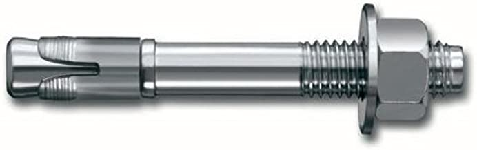 Hilti KWIK Bolt 3 Expansion Anchor - Carbon Steel - KB3 3/4