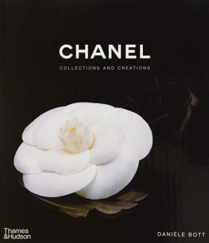 Chanel. Collections and creations