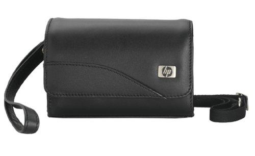 HP Premium Camera Case - Funda