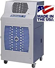 product image for Kwikool Kwib6021 Portable Water-Cooled Air Conditioner 5 Ton 60000 Btu (Replaces Swac6021)