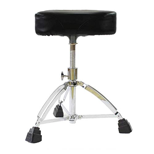 OSALADI vrijetijdsstoel drum drum drum kruk volwassenen drum stok kinderen drum kruk drum stoel drum stoel elektrische drum drum drum kruk muziekinstrument accessoires