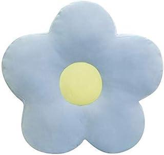 Plush Toys,40cm Cartoon Pillow Creative Flower Cushion Cushion Pillow Girl Heart Doll Gift