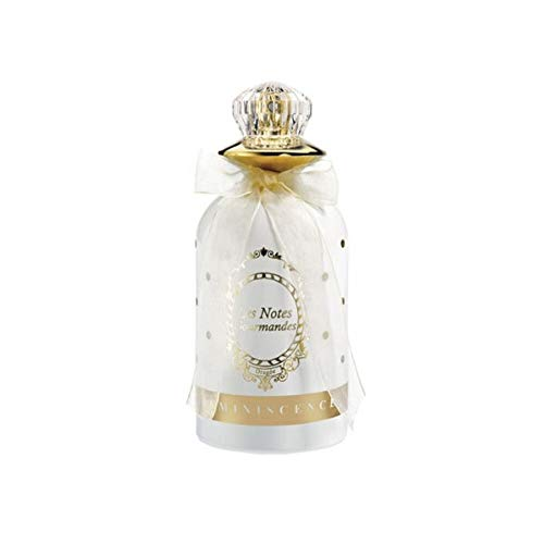 Reminiscence Dragée Profumo - 100 ml