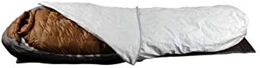 3F UL GEAR TYVEK Sleeping Bags Camping Bags Waterproof Ventilate Moisture-Proof Warming Every Dirty Inner Liner Bivvy Sack
