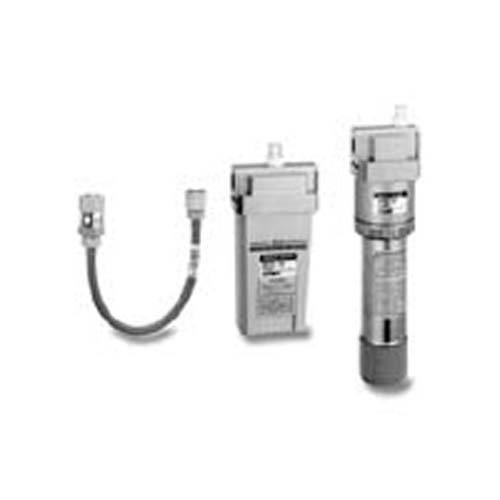 SMC idg100-f04membrana secador de aire