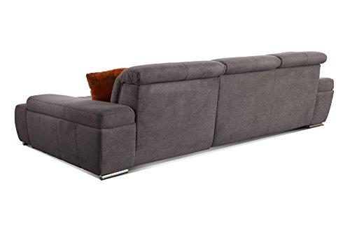 Große Eck-Couch im modernen Design-200222173358