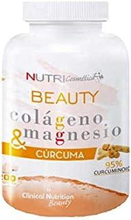 Amazon.es: COLAGENO - Últimos 90 días / Dieta y nutrición ...