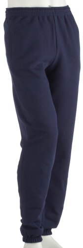 Fruit of the Loom Classic Jog Pants Marine 48