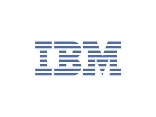 IBM Partition Expansion Licence