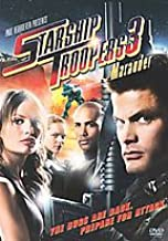 Starship Troopers 3 Marauder : Widescreen Edition