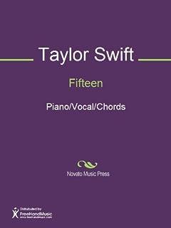 10 Mejor Fifteen Taylor Swift Chords de 2020 – Mejor valorados y revisados