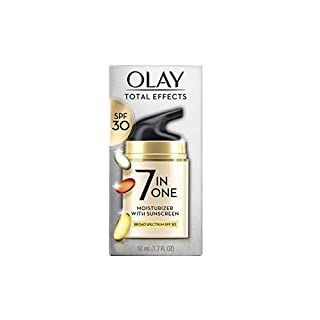 Olay Total Effects, 7 in 1, 1.7 oz (B00HB2JQNM)   Amazon price tracker / tracking, Amazon price history charts, Amazon price watches, Amazon price drop alerts
