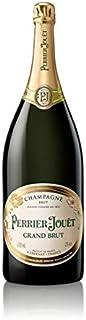 Perrier Jouet Champagner Grand Brut 12% 6l Mathusalem Flasche