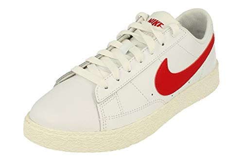 Nike CZ7106-100 Sneaker, Multicolor, 39 EU