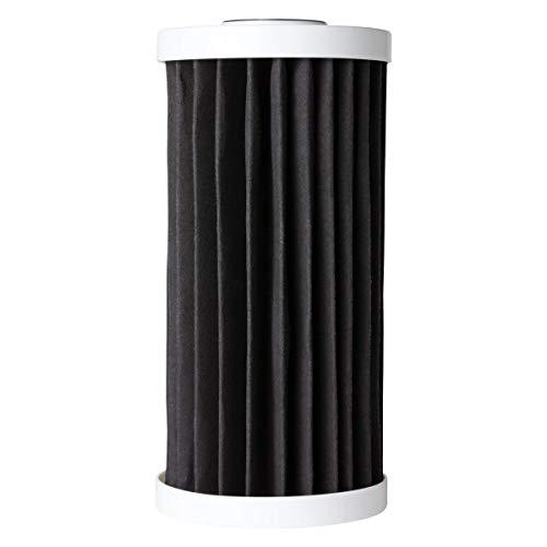 "AO Smith 4.5""x10"" 5 Micron Carbon Sediment Water ..."