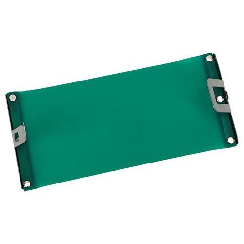 Abrazadera de impresora de sublimación EVTSCAN, soporte de taza de impresora de transferencia de calor tridimensional, soporte de modelo de taza de 11 oz, abrazadera de impresión térmica