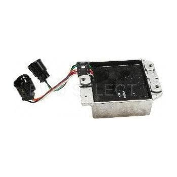 Borg Warner CBE120 Ignition Control Module