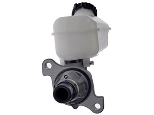 Dorman M630663 Brake Master Cylinder for Select Models