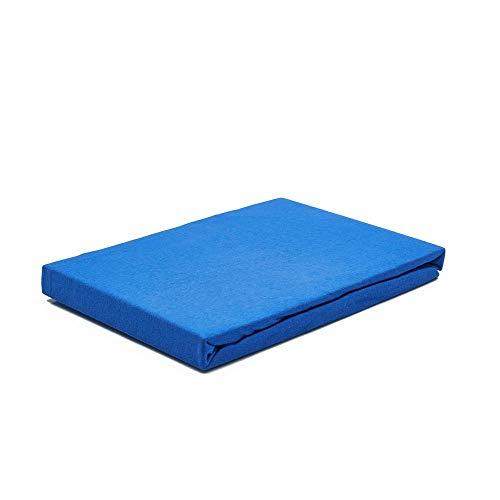 Dreamhome waterbed hoeslaken boxspring hoeslaken bedlaken 180x220 / 200x220 40cm brug