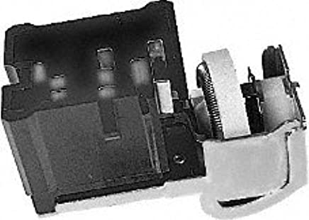 Borg Warner S2098 Headlight Switch