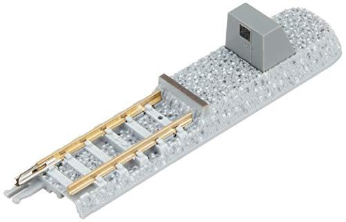 TOMIX Nゲージ エンドPCレールE-PC LEDタイプ F 1427 鉄道模型用品
