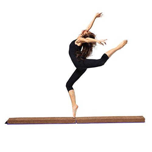 Blitzzauber 24 Poutre Gymnastique Poutre...