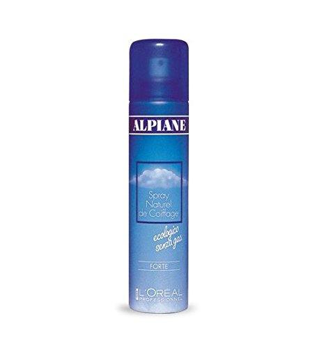 L'Oréal Alpiane Forte - Lacca - 75 ml