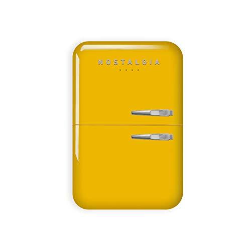 SBS Powerbank tragbares Ladegerät mit Schnellladung