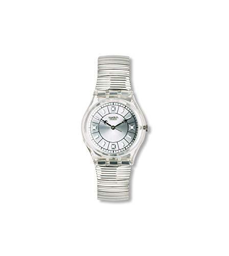 Reloj Swatch - GK174 - GODEFROI