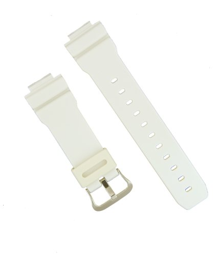 Casio Genuine Replacement Strap/band for G Shock Watch Model #Gw6900a-7