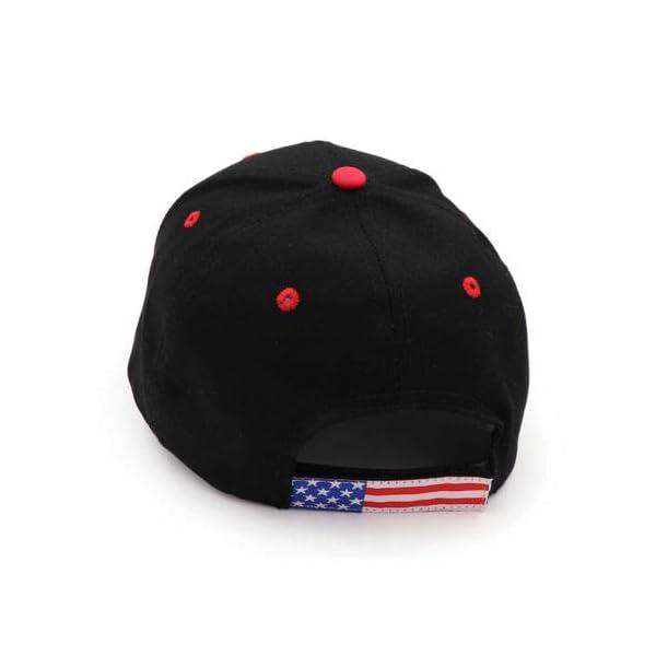 Made in USA Donald Trump Hat 2020 MAGA Keep America Great Camo Hat Adjustable Baseball Cap Hat