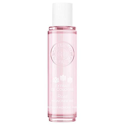 Perfume Mujer Rose Mignonnerie Roger & Gallet EDC (30 ml) Perfume Original | Perfume de Mujer | Colonias y Fragancias de Mujer