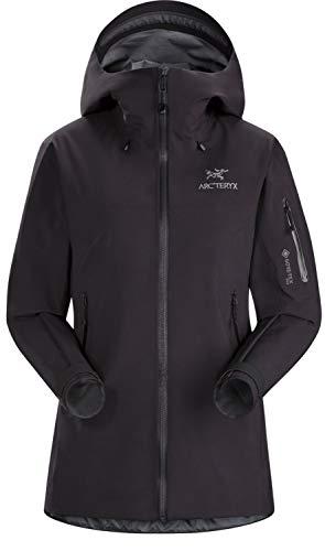 Arc'teryx Beta SV Jacket Women's   Backcountry.com