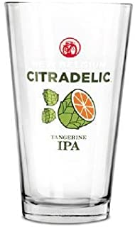 Best new belgium citradelic Reviews
