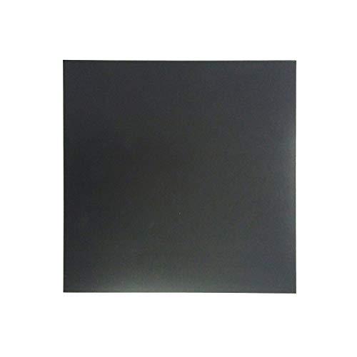Lámina magnética 20 x 20 cm I autoadhesiva, marrón crudo I para...