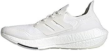 Adidas Ultraboost 21 Primeblue Men's Running Shoes