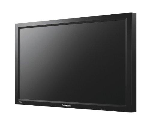 SS146 - Samsung SMT-4023P Monitor LCD Full HD (1080P) de seguridad CCTV 600TVL con altavoz integrado